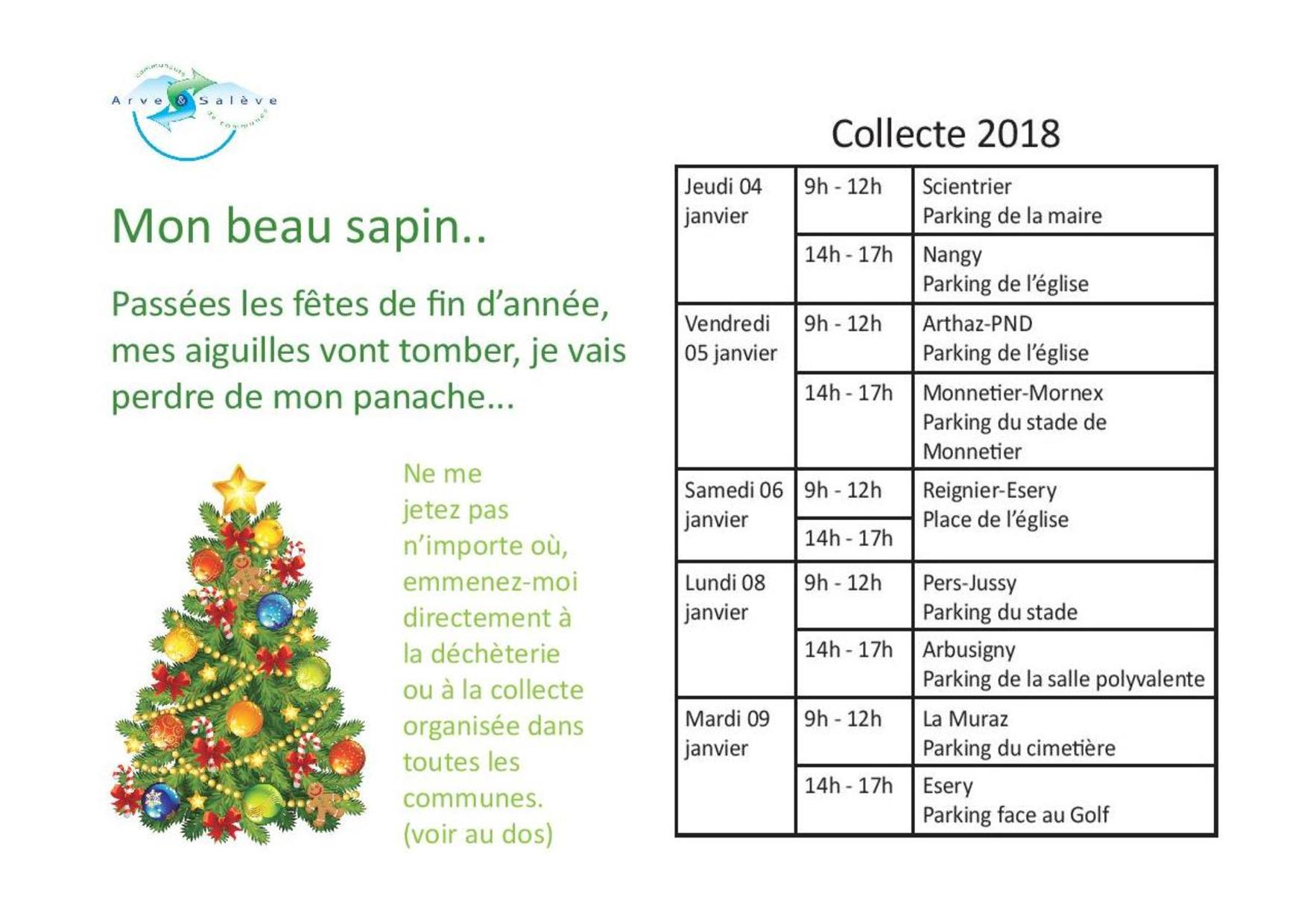 collecte sapin 2018 page 001